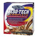 meso-tech