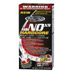 nanox9
