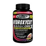 hydroxycutX